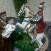 10/11/2011 tarihinde Marcos M.ziyaretçi tarafından 6° Tabelionato de Notas'de çekilen fotoğraf
