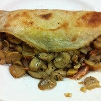 Foto tomada en Restaurante El Matador por Fer M. el 1/28/2012