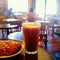 Photo taken at Café Abir by Secret A. on 9/26/2011