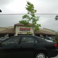 Photo taken at Costco Wholesale by Market-Solution D. on 5/1/2012