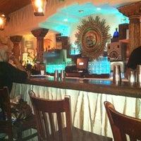 Photo taken at Cilantro by Lynn on 7/9/2011
