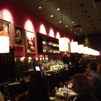 ... Photo Taken At Paladar Latin Kitchen U0026amp;amp; Rum Bar By Amy P. ...