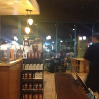 Photo taken at Starbucks by George V. on 6/17/2012
