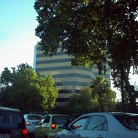 Photo taken at IBM by JuCaVe on 12/13/2011