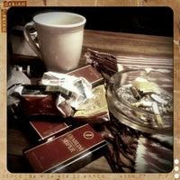 Photo taken at Coffeewar by Bharata E. on 2/29/2012