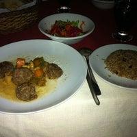 Photo taken at Acar Tesisleri by Yusuf on 8/14/2012
