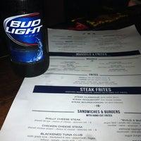 Photo taken at Canton's Portside Tavern by @followfrannie B. on 5/5/2012