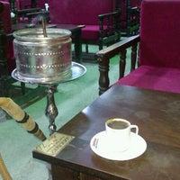 Das Foto wurde bei Ambians von Onur Ü. am 8/10/2012 aufgenommen