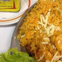 Foto tirada no(a) Restaurante Siri por Priscila N. em 8/19/2012