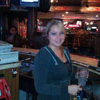 Photo taken at Rookies Bar & Grill by Gary N. on 5/14/2011