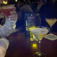 11/11/2011 tarihinde Christie R.ziyaretçi tarafından Sullivan's Steakhouse'de çekilen fotoğraf