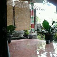 Photo taken at Ngisor Pring by Budhi A. on 12/7/2011
