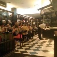 Foto tomada en Almacén de Pizzas por w H. el 11/26/2011