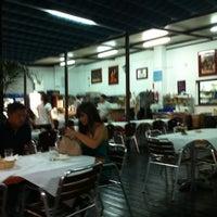 Foto tomada en El Pulguilla por Javier R. el 9/3/2011