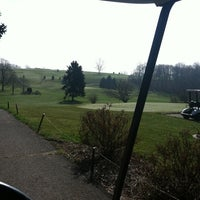 Photo taken at Indian Springs Golf Club by Patrick C. on 3/22/2012
