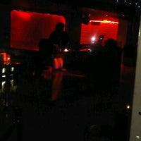 Photo taken at 1020 Lounge by Brandon M. on 10/8/2011