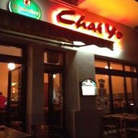 Das Foto wurde bei Chai Yo von Jon R. am 7/25/2012 aufgenommen