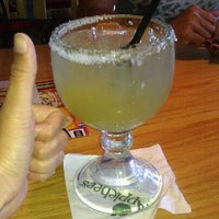Photo taken at Applebee's by Jeannie D. on 8/26/2011