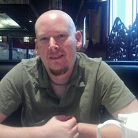 Photo taken at Fusion Fire Buffet And Grill by Helen L. on 7/27/2012