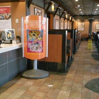 Photo taken at McDonalds by Chad M. on 2/9/2012