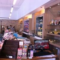 Foto scattata a Squisito da Massimo B. il 3/20/2012