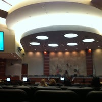Photo taken at Riverside County Administration Center by Ryan H. on 5/14/2012