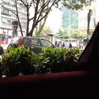 Photo prise au Café NAS par Bono S. le5/25/2012
