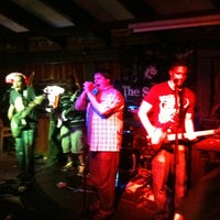 Photo taken at O'Briens Ale House by James S. on 8/20/2011