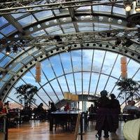 Foto tirada no(a) Kaufhaus des Westens (KaDeWe) por William v. em 9/5/2012