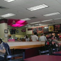 Photo taken at Dunkin' Donuts by Edwin V. on 9/21/2011