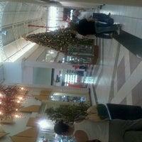 Foto tirada no(a) Shopping do Calçado de Franca por Amanda N. em 11/26/2011