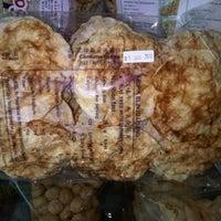 Photo taken at Soponyono snack by Hadi P. on 9/8/2011