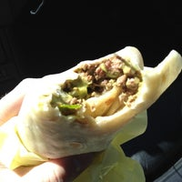 Photo taken at Beto's Mexican Food by Dave S. on 3/22/2012