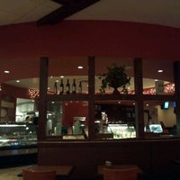 Photo taken at Three Brothers Italian Restaurant by Becky C. on 12/4/2011