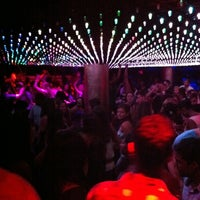 Photo taken at Cobra Nightclub by Shari A. on 7/30/2011