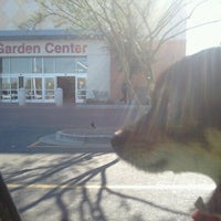 Photo taken at Walmart Supercenter by Lydia C. on 12/27/2011