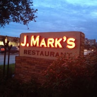 Photo taken at J Marks by Rory C. on 8/12/2012