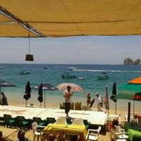 Foto tomada en Mango Deck por Oscar H. el 7/9/2012