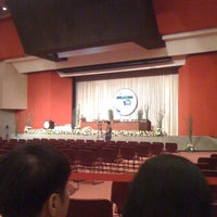 Photo taken at Philippine International Convention Center by Camille A. on 5/18/2012