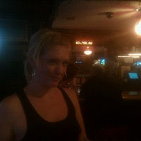 Photo taken at Joker by Mary L. on 7/22/2011
