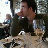 1/8/2012 tarihinde Lariella M.ziyaretçi tarafından Bar Mut'de çekilen fotoğraf