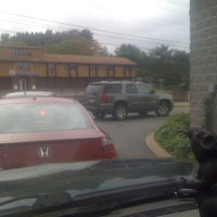 Photo taken at Valvoline Instant Oil Change by Charles H. on 9/23/2011