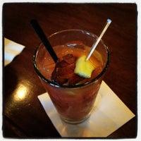 Photo taken at Bar 3 by Alisa K. on 3/24/2012
