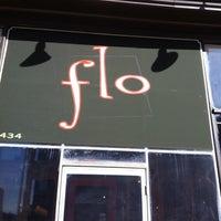 3/11/2012 tarihinde Tom O.ziyaretçi tarafından Flo'de çekilen fotoğraf