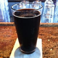 Photo taken at Mellow Mushroom by Ted J. on 10/13/2011