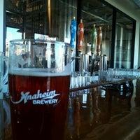 12/3/2011에 Paul M.님이 Anaheim Brewery에서 찍은 사진
