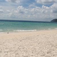 3/8/2012にKieu N.がSao Beach Clubで撮った写真