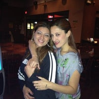 Photo taken at Trio by Anita at One Shot Boards on 4/11/2012