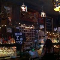 Photo taken at Blackbird Bar by Lori B. on 5/20/2012