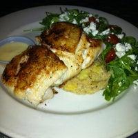 Das Foto wurde bei Fish City Grill von Marya B. am 10/15/2011 aufgenommen